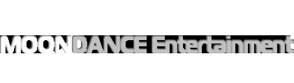 Moondance DJs